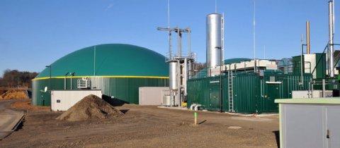 biogasanlagen-2